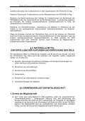 FSG-GdG-KMSfB-LG Salzburg - Page 3