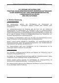FSG-GdG-KMSfB-LG Salzburg - Page 5