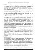 FSG-GdG-KMSfB-LG Salzburg - Page 6