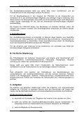 FSG-GdG-KMSfB-LG Salzburg - Page 7