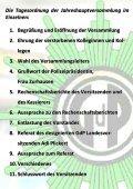 Flyer zum Download - (GdP) - Kreisgruppe Recklinghausen - Seite 3