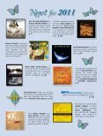 music - GIA Publications - Page 2