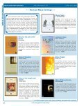 music - GIA Publications - Page 6