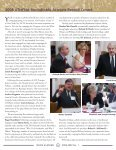 Inside • Academe - The American Council of Trustees and Alumni - Page 6