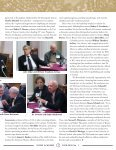 Inside • Academe - The American Council of Trustees and Alumni - Page 7