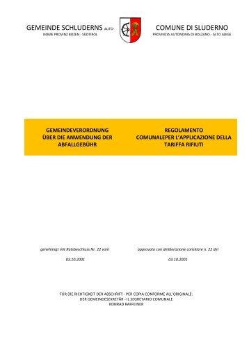 (577 KB) - .PDF