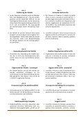 (577 KB) - .PDF - Page 4