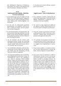 (577 KB) - .PDF - Page 5