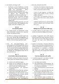 (577 KB) - .PDF - Page 7