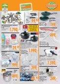 KATATALOG - Globus - Page 3