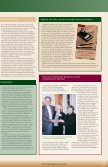 Summer 2005 - Giving to MSU - Michigan State University - Page 5