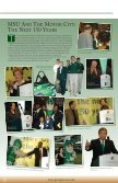 Summer 2005 - Giving to MSU - Michigan State University - Page 6