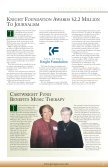 Summer 2005 - Giving to MSU - Michigan State University - Page 7