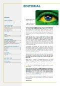 +valinhos - GGD METALS - Page 2
