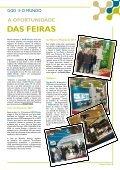 +valinhos - GGD METALS - Page 3