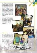 +valinhos - GGD METALS - Page 5