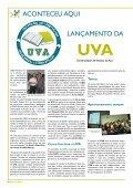+valinhos - GGD METALS - Page 6