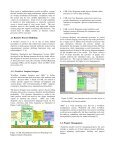 Integrated process management: from planning to work execution - Page 2