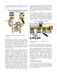 Integrated process management: from planning to work execution - Page 5