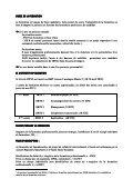 Document - Genre en action - Page 2