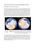EarthByte Group - Page 4