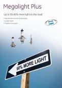 Download - GE Lighting - Page 5
