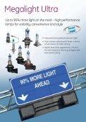 Download - GE Lighting - Page 6