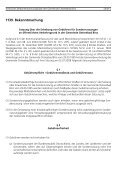 Nr. 6 vom 18. August 08 - Gemeinde Binz - Page 5