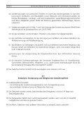 Nr. 6 vom 18. August 08 - Gemeinde Binz - Page 6