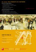 pdf 546Koctets - GL events - Page 4