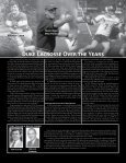 2009 NCAA Semifinalists Duke Lacrosse Over the Years - Page 2