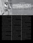 2009 NCAA Semifinalists Duke Lacrosse Over the Years - Page 3