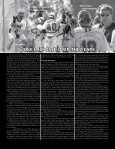 2009 NCAA Semifinalists Duke Lacrosse Over the Years - Page 4
