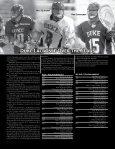 2009 NCAA Semifinalists Duke Lacrosse Over the Years - Page 5