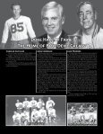 2009 NCAA Semifinalists Duke Lacrosse Over the Years - Page 6