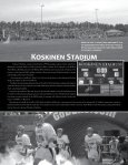 2009 NCAA Semifinalists Duke Lacrosse Over the Years - Page 7