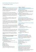 PDF-File - European Compliance Academy - Page 2