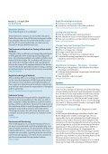 PDF-File - European Compliance Academy - Page 3