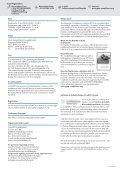 PDF-File - European Compliance Academy - Page 5
