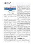 Coupled crust-mantle dynamics and intraplate tectonics: Two ... - Page 3