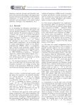 Coupled crust-mantle dynamics and intraplate tectonics: Two ... - Page 5