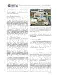 Coupled crust-mantle dynamics and intraplate tectonics: Two ... - Page 7