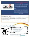 mar 2012 enews - Department of Education and Early Childhood ... - Page 3