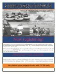 mar 2012 enews - Department of Education and Early Childhood ... - Page 4