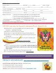 mar 2012 enews - Department of Education and Early Childhood ... - Page 5