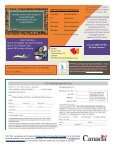 mar 2012 enews - Department of Education and Early Childhood ... - Page 6
