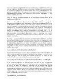 Feminismo y critica Jurídica en Colombia y ... - Genre en action - Page 3