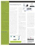 TechnologyToday - Page 2