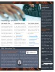 TechnologyToday - Page 3