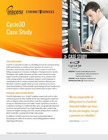 answers to case study on dhl Case study focuses on a case  expand upon your answers- never just answer yes or no but avoid going off on a tangent be truthful but positive- if you have to.